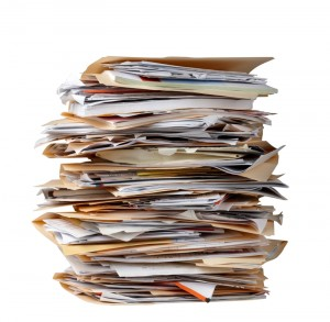 Is a move from an older EMR easier than moving from paper?