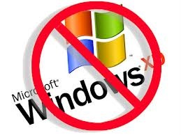 Windows XP End Of Support & Why You Should Care!